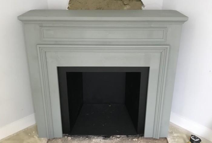 cheminée-olive-23-e1571560037657-768x1024