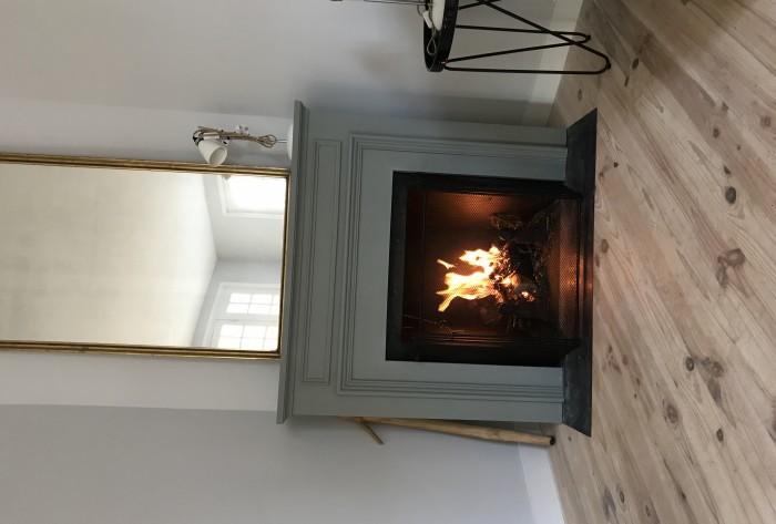 cheminée-olive-33-700x473